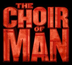 ChoirOfMan-500_Shadow